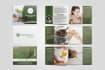 creative-brochure-design_ws_1483420128