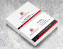 sample-business-cards-design_ws_1483436545