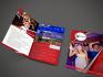 creative-brochure-design_ws_1483443434