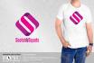 creative-logo-design_ws_1483450377
