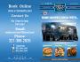creative-brochure-design_ws_1483452514