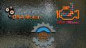 creative-logo-design_ws_1483455107