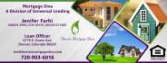 social-media-design_ws_1483456576