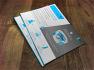 creative-brochure-design_ws_1430794461