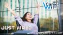 banner-ads_ws_1483461539