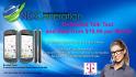 buy-photos-online-photoshopping_ws_1430795163