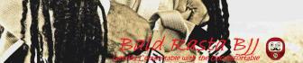 buy-photos-online-photoshopping_ws_1483462132