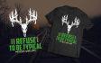 t-shirts_ws_1483462660