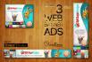 banner-ads_ws_1430795977