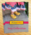 creative-brochure-design_ws_1483469617