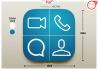 web-plus-mobile-design_ws_1483471132