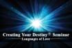 banner-advertising_ws_1483471222