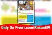creative-brochure-design_ws_1483471245