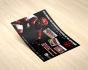 creative-brochure-design_ws_1483475274