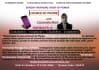 creative-brochure-design_ws_1483479108