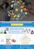creative-brochure-design_ws_1483495526