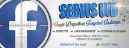 banner-ads_ws_1430804667