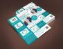 creative-brochure-design_ws_1483505622