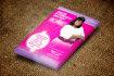 creative-brochure-design_ws_1483508244