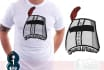 t-shirts_ws_1483509998