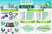 infographics_ws_1483514434
