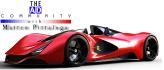 creative-logo-design_ws_1483520698