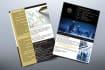 creative-brochure-design_ws_1483522847