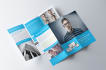creative-brochure-design_ws_1483526439
