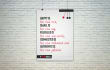 creative-brochure-design_ws_1483526466