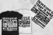 t-shirts_ws_1483527287