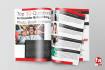 creative-brochure-design_ws_1483527393