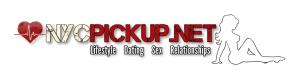 creative-logo-design_ws_1483527709