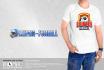 creative-logo-design_ws_1483531181