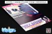 creative-brochure-design_ws_1483536705
