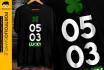 t-shirts_ws_1483540024