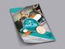 creative-brochure-design_ws_1483542633