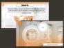 presentations-design_ws_1483545355