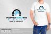 creative-logo-design_ws_1483547307