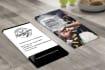 sample-business-cards-design_ws_1483550675