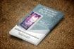 creative-brochure-design_ws_1483555539