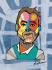 digital-illustration_ws_1483558242