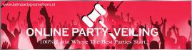 banner-ads_ws_1483558642