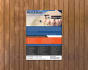 creative-brochure-design_ws_1483558758