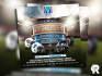 creative-brochure-design_ws_1483561362