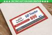 creative-brochure-design_ws_1483563201