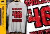 t-shirts_ws_1483563415