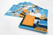 creative-brochure-design_ws_1483564195