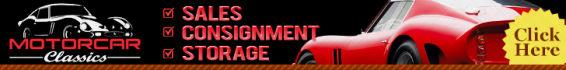 banner-ads_ws_1483573108