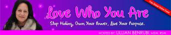 banner-ads_ws_1483580674
