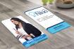 sample-business-cards-design_ws_1483582656